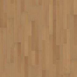 Паркетная доска - Kahrs Linnea 1-полосный бук масло