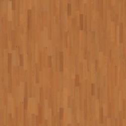 Паркетная доска - Вишня Саванна