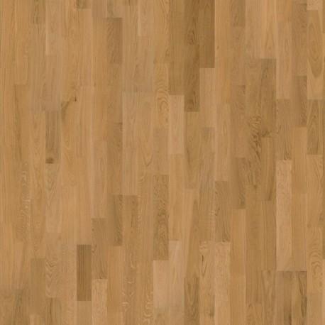 Паркетная доска дуб Верона 2-х пол, Таун, мат. лак 2.91кв.м 2423x200x15