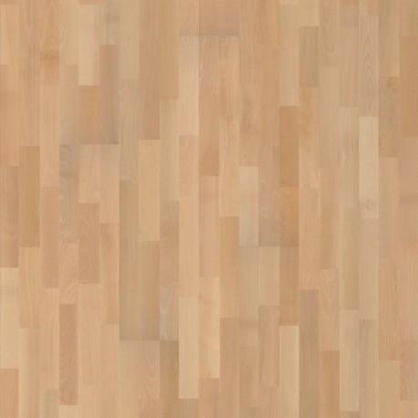Паркетная доска бук Хеллеруп 3-х пол., Таун, сат. лак 2.91кв.м 2423x200x15