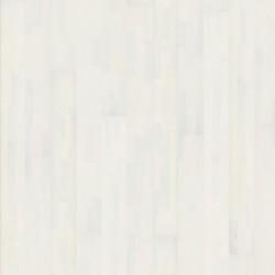 Паркетная доска - Ясень Алебастр