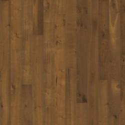 Паркетная доска - Дуб Фредрик