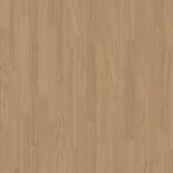 Паркетная доска - Дуб Бисквит FSC