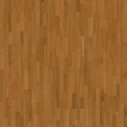 Паркетная доска - Дуб Пима