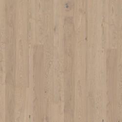 Паркетная доска - Дуб Берег