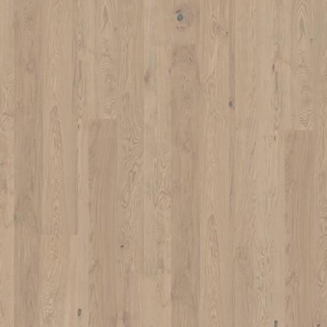 Паркетная доска дуб Берег 2.72 1-пол.,ультрамат. лак, кантри,тонировка, спецоб.,фаски 2420*187*15