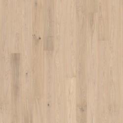 Паркетная доска дуб Горизонт 2.72 1-пол.,ультрамат. лак, кантри,тонировка, спецоб.,фаски 2420*187*15