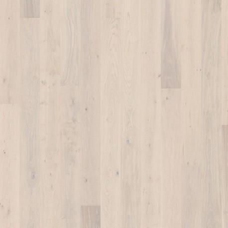 Паркетная доска дуб Небо 2.72 1-пол.,ультрамат. лак, кантри,тонировка, спецоб.,фаски 2420*187*15