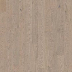 Паркетная доска дуб Побережье 2.72 1-пол.,ультрама. лак,кантри, тонир., спецобр., фаски 2420*187*15