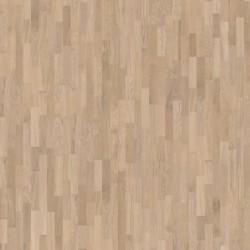 Паркетная доска дуб Дымка 2.91 3-пол.,ультрамат.,таун, лак, тонировка, спецобр. 2423*200*15