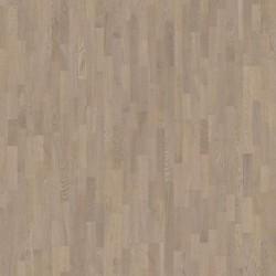 Паркетная доска дуб Затмение 2.91 3-пол.,ультрамат.,таун, лак, тонир., спецобр. 2423*200*15