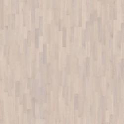 Паркетная доска дуб Иней 2.91 3-пол.,ультрамат.,таун, лак, тонировка, спецобр. 2423*200*15
