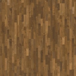 Паркетная доска дуб Мгла 2.91 3-пол.,ультрамат.,таун, лак, копчен., спецобр. 2423*200*15