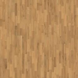 Паркетная доска - Дуб Рассвет