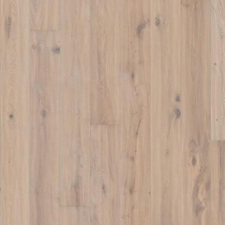 Паркетная доска дуб Виста , Кантри, серо-коричн. нат. масло, фаски,браш 2420x187x15