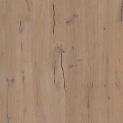 Паркетная доска дуб Кинда , Кантри, серо-бел. нат. масло, фаски,браш 2420x187x15