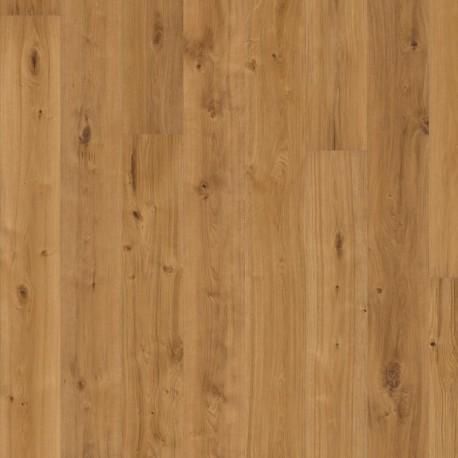 Паркетная доска дуб Ведбо, Кантри, бел. нат. масло, фаски,браш 2420x187x15
