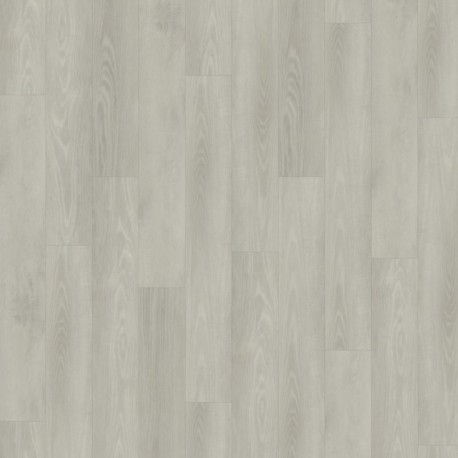 Виниловое покрытие Yukon CLW 172 x 1210 x 5 mm 4-side Micro bevel, Timber Emboss, glossy matt finish