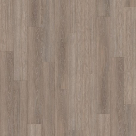 Виниловое покрытие Whinfell CLW 172 x 1210 x 5 mm 4-side Micro bevel, Timber Emboss, glossy finish