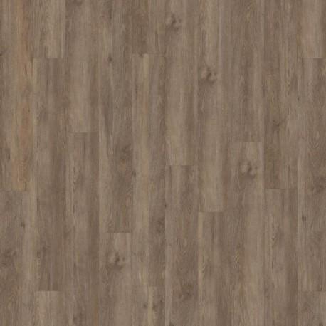 Виниловый паркет - Sarek CLW 172 x 1210 x 5 mm 4-side Micro bevel