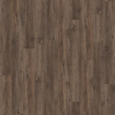 Виниловое покрытие Saxon CLW 172 x 1210 x 5 mm 4-side Micro bevel, Deep Emboss, matt finish