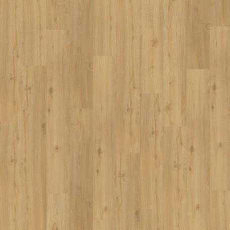 Виниловое покрытие Oulanka CLW 172 x 1210 x 5 mm 4-side Micro bevel, Deep Emboss, matt finish