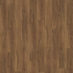 Виниловый паркет - Redwood CLW 172 x 1210 x 5 mm 4-side Micro bevel