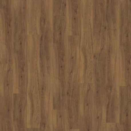 Виниловое покрытие Redwood CLW 172 x 1210 x 5 mm 4-side Micro bevel, Deep Emboss, matt finish
