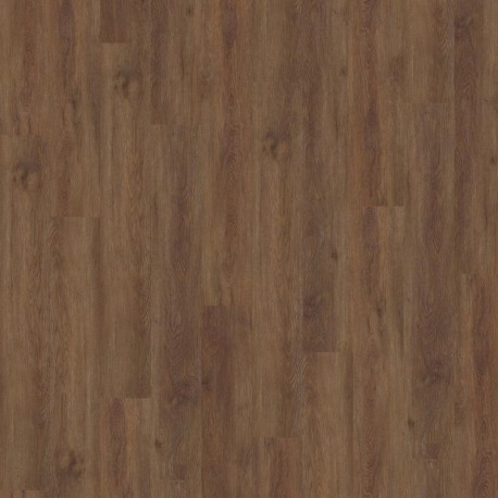Виниловое покрытие Belluno CLW 172 x 1210 x 5 mm 4-side Micro bevel, Deep Emboss, matt finish
