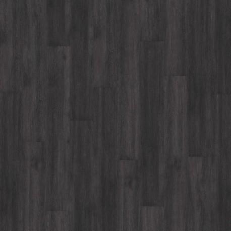 Виниловый паркет - Schwarzwald CLW 172 x 1210 x 5 mm 4-side Micro bevel