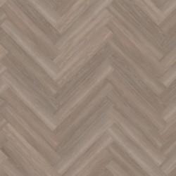 Виниловый паркет - Whinfell CHW 120 (Левая) 120x720x5мм матовое покрытие