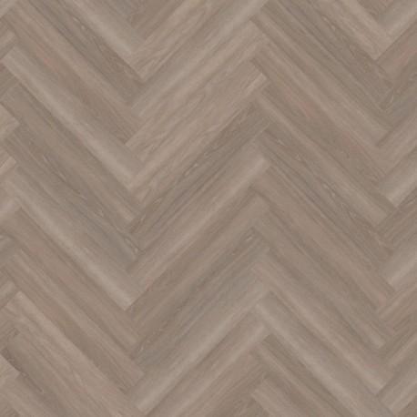 Виниловое покрытие Whinfell CHW 120 (Правая) 120x720x5мм матовое покрытие, тиснение, микро фаски