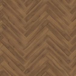 Виниловый паркет - Redwood CHW 120 (Правая) 120x720x5мм матовое покрытие