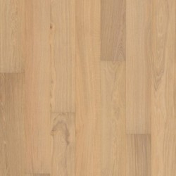паркетная доска дуб Париж , ультра мат.лак, браш, микро фаски 2266x187x15