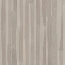 паркетная доска ясень Стрим 2.72 1-пол.,ультрамат. лак, ливли,тонировка, .,фаски 2420*187*15