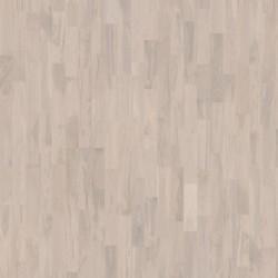 паркетная доска дуб Вэйпор 2.91 3-пол.,ультрамат.,таун, лак, тонир., спецобр. 2423*200*15