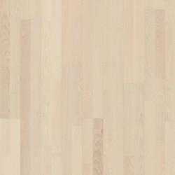 паркетная доска ясень Ардор 2.91 2-пол.,ультрамат.,таун, лак, тонир., обр.щет. 2423*200*15-копия!!!