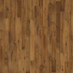 Паркетная доска дуб Сафари 1-пол., нат. масло, щетка, микро фаски 1830х125х10