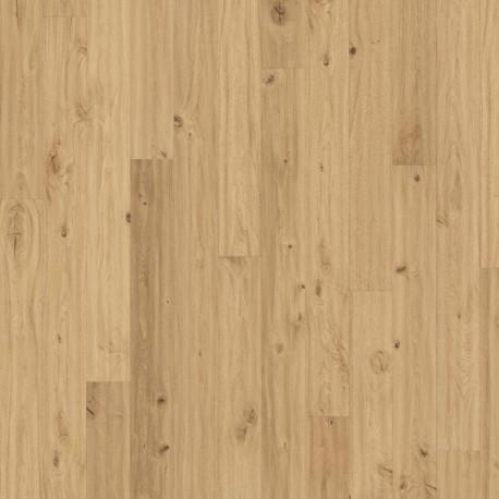 паркетная доска дуб Клинта ,Кантри, нат. масло, фаски,браш, белый 2420x187x15