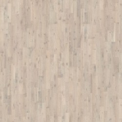 паркетная доска дуб Ракушка 3-х пол.Натур.масло,глубокая браш,серо-корич 2.91кв.м 2423x200x15
