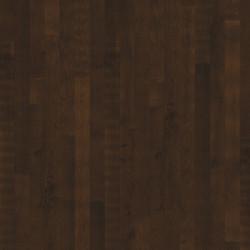 Паркетная доска дуб Кьюрио 1- пол., мат. лак 1.65кв.м 1860x127x13мм