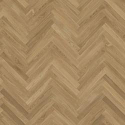 Английская елка Oak AB natural matt lacquer HB 490х70х11 2,06 / 123,6 м2
