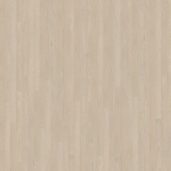 Паркетная доска ДУБ Coconut Cream мат. лак, 3.258 кв.м 1810x150x7