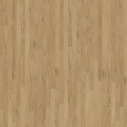 Паркетная доска ДУБ Light Suede мат. лак, 3.258 кв.м 1810x150x7