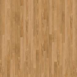 Паркетная доска ДУБ Pure мат. лак, 3.258 кв.м 1810x150x7