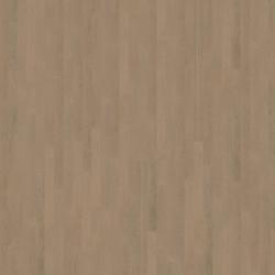 Паркетная доска ДУБ Driftwood мат. лак, 3.258 кв.м 1810x150x7