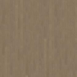 Паркетная доска ДУБ Earl Grey мат. лак, 3.258 кв.м 1810x150x7