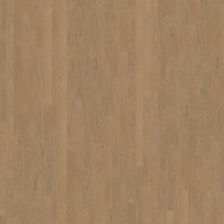 Паркетная доска ДУБ Butterscotch мат. лак, 3.258 кв.м 1810x150x7