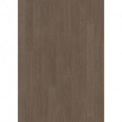 Паркетная доска ДУБ Faded Black мат. лак, 3.258 кв.м 1810x150x7