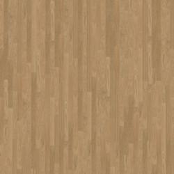 Паркетная доска ДУБ Light Suede мат. лак, 1.74 кв.м 1225x118x7